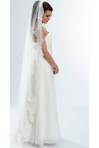 voile-de-mariée-mariage-accessoires-romantique-champetre-sexy-tulle-dentelle-calais - Accessoires du Mariage