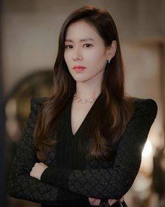 Korean Actresses, Korean Actors, Korean Beauty, Asian Beauty, Jin, Kdrama, Korean Celebrities, Celebs, How To Pose