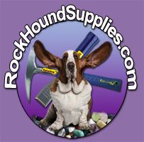 Please visit RockHoundSupplies.com