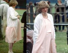 15th June, 1982