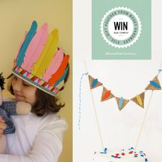 {Giveaway will be open until August 12 2013} What you can win this week :: a Gift Voucher worth USD 100.- for Mosey Handmade...#BloesemGiveawayMosey