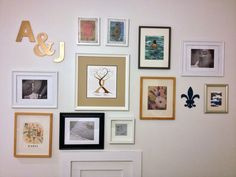 Love, Live, Dwell, Repeat.: Dwell: Master Gallery
