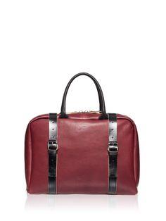Double handle bag - Marni