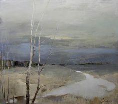 Ненастное, Александр Заварин