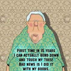 A collection of funny posts! Feel free to LOL and share! Live Laugh and Love! Funny Cute, Hilarious, Old Age Humor, Senior Humor, Old Folks, Belly Laughs, Bad News, Adult Humor, Funny Posts