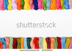 Find craft supplies stock images in HD and millions of other royalty-free stock photos, illustrations and vectors in the Shutterstock collection. Thousands of new, high-quality pictures added every day. Art And Craft Images, Vectors, Craft Supplies, Royalty Free Stock Photos, Arts And Crafts, Printables, Pictures, Illustration, Photos