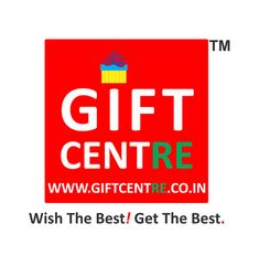 Trophies And Medals, Custom Trophies, Trophy Store, Trophy Engraving, Dry Fruit Box, Acrylic Trophy, Promotional Pens, Diwali Gifts, Leather Gifts