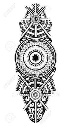 95 Best Body Tattoo Designs In Latest Body Tattoo Designs for Men and Female, Maori Tattoo Designs Stock S & Vectors, New Arrival 2019 Super Beautiful Wings Tattoo Designs, 180 Tribal Tattoos for Men & Women Ultimate Guide April Stammestattoo Designs, Maori Tattoo Designs, Tattoo Sleeve Designs, Sleeve Tattoos, Body Art Tattoos, Small Tattoos, Tattoos For Guys, Body Tattoo Design, Polynesian Tattoos