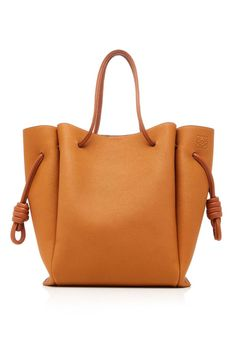 534037b0a1 15 Cute Designer Laptop Totes for Work - Best Laptop Tote Bags for Women  Best Tote