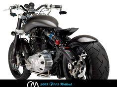 F113 Hellcat