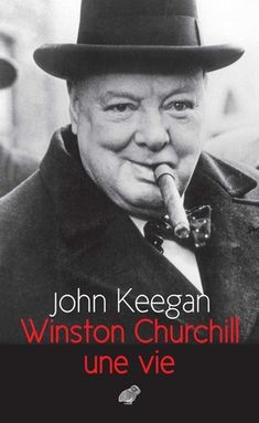 Buy Winston Churchill: Une vie by Christophe Jaquet, John Keegan and Read this Book on Kobo's Free Apps. Discover Kobo's Vast Collection of Ebooks and Audiobooks Today - Over 4 Million Titles! Albert Camus, Jean Dominique Bauby, Friends Show, Best Friends, Tales Series, Recorded Books, Online Library, Audiobooks, Ebooks