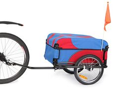 Sepnine Bicycle Bike Cargo / Luggage Trailer 20301S  http://bikeseats.henryhstevens.com/shop/sepnine-bicycle-bike-cargo-luggage-trailer-20301s/ https://images-na.ssl-images-amazon.com/images/I/41bT-cfZAKL.jpg