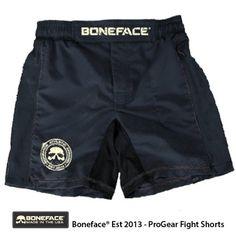 Est. 13 Fight Shorts