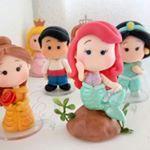 """1,519 Likes, 28 Comments - Ester Paixão Biscuit (@artepaixaobiscuit) on Instagram: """"Já falei que com um molde se faz mil opções! O Molde Reino animal da minha coleção é produzido pela…"""""""