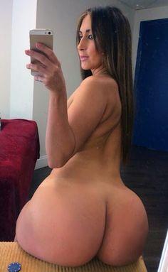 PAWG (Phat Ass White Girls) Whooty. Big Booty– Сообщество– Google+