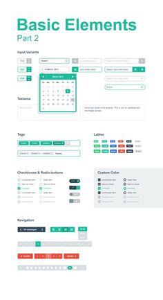Ui Design Patterns, Web Design, Website Design Layout, Web Layout, Layout Design, Pattern Design, Graphic Design, Filter Design, App Design Inspiration