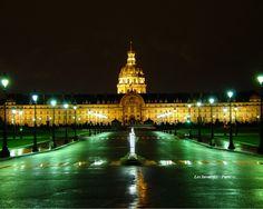 stunning Paris pictures | beautiful, paris, nature, images, gallery - 38313