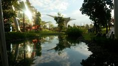 Prommenada resort mall chiangmai thailand20-10-2013