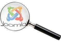 Avec joomla comment réussir son site web - CMS joomla
