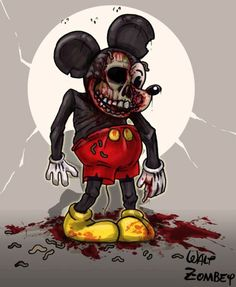 200 Best Mickey Mouse Images On Pinterest Drawings Caricatures