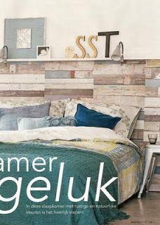 TheBellJar.nl - Personal Lifestyle Beauty Fashion Blog: Gespot: bijzonder behang van Studio Ditte