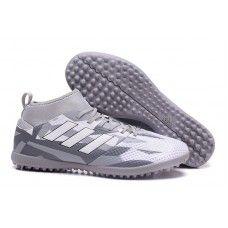 7 melhores imagens de novas botas | Botas, Sapatos e Sapatos