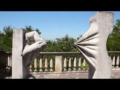 Atri Abruzzo Italy - YouTube
