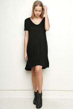 Brandy ♥ Melville | Estella Top - Clothing