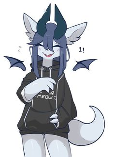 Kinda looks like one of my o. Cute Drawings, Animal Drawings, Furry Oc, Anime Furry, Furry Girls, Furry Drawing, Anthro Furry, The Villain, Character Design Inspiration