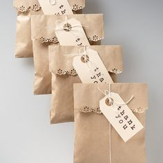 favor bag ideas--I know we already decided on the gift bag idea...but, this is adorable!!! what do you think?