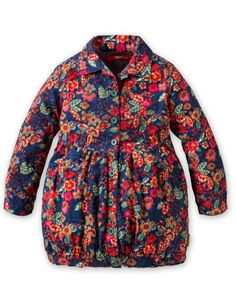 Oilily Fashion Clothing for Girls, Women, Bags, Bedding and Parfum. Famous for the Oilily flower and Paisley Prints for Dresses, Coats and Tops. And for the Knitted Cardigans and Pullovers. Oilily Dutch design made in Europe since Girl Outfits, Fashion Outfits, Paisley Print, Knit Cardigan, Kids Fashion, Shirt Dress, Pullover, Couture, Coat