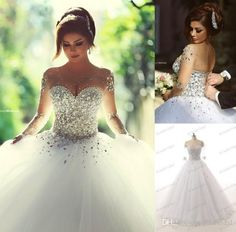 I found some amazing stuff, open it to learn more! Don't wait:http://m.dhgate.com/product/new-fashion-2014-organza-wedding-dresses/201937679.html