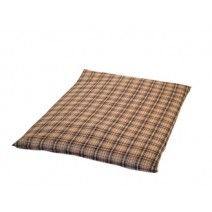 Danish Design Classic Check Standard Dog Duvet The Classic Check range reflects the values associated with the best of town and country living This Cushions For Sale, Dog Cushions, Bedding Sets Online, Luxury Bedding Sets, Dog Varieties, Types Of Beds, Pet Beds, Danish Design, Duvet Covers