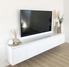 Decor Home Living Room, Living Room Interior, Home Bedroom, Living Room Designs, Bedroom Decor, Home Room Design, Home Interior Design, House Rooms, Apartment Living