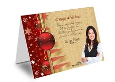 Real Estate Christmas Cards, Real Estate Holiday Card Designs, Real Estate Holiday Card Ideas, Real Estate Holiday Card Printing, Real Estate Holiday Greeting Cards