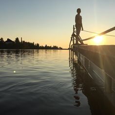 #KesänSauna #OulunSauna (#yleinensauna #publicsauna #saunalautta #tuira #sauna #oulu )