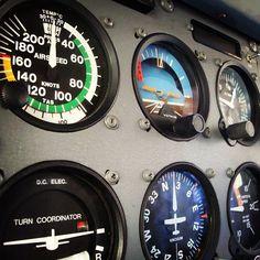 Cessna love