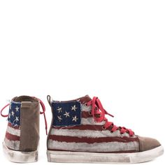 Penny Sue - Country - American Suede