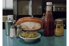 Photorealism and Its Impact on Contemporary Art