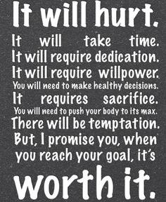 healthy living inspiration  #fitness #inspiration
