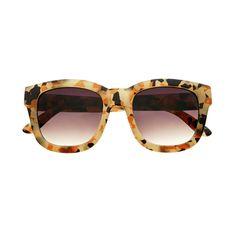 New Trendy Sunglasses. Sunglasses for Men and Women. Affordable Sunglasses by FREYRS. Wayfarer Sunglasses, Mens Sunglasses, Trending Sunglasses, Tortoise Shell Sunglasses, Men's Eyewear, Shoe Bag, Men's Accessories, Womens Fashion, Retro Vintage
