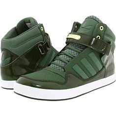 separation shoes 1cd50 1bc0e Adidas originals adirise mid 2 0 titan grey espresso white