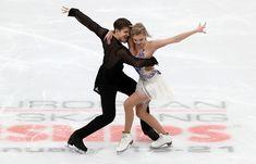 Image result for Александра Степанова Ballet Skirt, Concert, Sports, Fashion, Hs Sports, Moda, Fashion Styles, Sport, Concerts