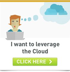Get your business into the Cloud