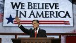 Romney accepts nomination, says 'now is the time to restore the promise of America' | Fox News