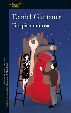 Buy Terapia amorosa: (Una comedia) by Daniel Glattauer and Read this Book on Kobo's Free Apps. Discover Kobo's Vast Collection of Ebooks and Audiobooks Today - Over 4 Million Titles! Nick Hornby, Library University, Book Lovers, Good Books, Free Apps, Audiobooks, Ebooks, Family Guy, Education
