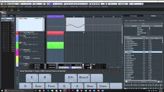 Cubase Pro 8.5 Crack And Keygen For Windows (Tested) Working