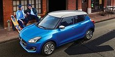 Check out Suzuki Swift Price In Pakistan with specications and detailed pictures on City Book. Suzuki Swift prices with variants. Motorcycle Shoes, Motorcycle Luggage, Audi Rs6, Vespa Scooter, Bike Saddle Bags, Car Experience, Jaguar, Vw T4, Lux Cars