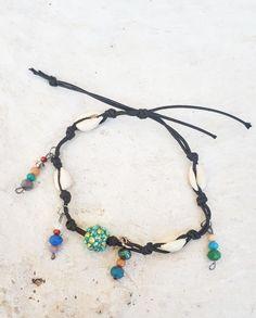 Handmade Bracelets, Beaded Necklace, Jewelry, Beaded Collar, Jewlery, Bijoux, Jewerly, Beaded Necklaces, Pearl Necklace