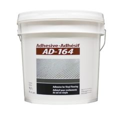 Add some comfort to your house or condo with our Adhesive acoustic menbrane for vinyl floor insulation. Vinyl Flooring Installation, Floor Insulation, Drainage, Home Improvement, Ads, Commercial, Free Shipping, Store, Floor